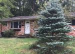 Foreclosed Home en QUARRY AVE, Capitol Heights, MD - 20743