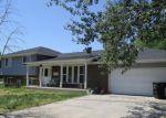 Foreclosed Home en N HILLCREST DR, Roosevelt, UT - 84066