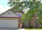 Foreclosed Home en HILLSIDE VW, San Antonio, TX - 78233
