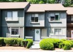 Foreclosed Home en FERNBANKS CT, Athens, GA - 30605