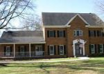 Foreclosed Home en COTTONFIELD CIR, Waxhaw, NC - 28173