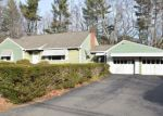 Foreclosed Home en SUGAR HILL RD, Tolland, CT - 06084
