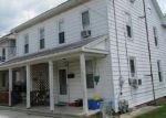 Foreclosed Home en FAIR AVE, Hanover, PA - 17331