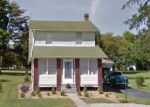 Foreclosed Home en LEWISBERRY RD, York, PA - 17404