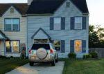 Foreclosed Home en POPLAR ST, Blackwood, NJ - 08012