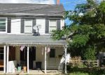 Foreclosed Home en 3RD ST, Easton, PA - 18042