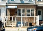 Foreclosed Home en GLEN ST, Brooklyn, NY - 11208