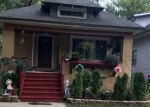 Foreclosed Home en HOME AVE, Oak Park, IL - 60304