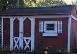 Foreclosed Home en DEERPATH RD, Oak Forest, IL - 60452