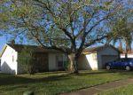 Foreclosed Home en FOXBORO DR, Brandon, FL - 33511