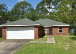 Foreclosed Home en FOSTER AVE, Panama City, FL - 32405