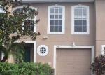 Foreclosed Home en ASHBURN LAKE DR, Tampa, FL - 33610
