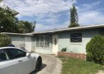 Foreclosed Home en NW 1ST WAY, Pompano Beach, FL - 33060