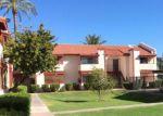 Foreclosed Home en E PALM LN, Phoenix, AZ - 85008
