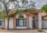 Foreclosed Home en W ASHLAND WAY, Avondale, AZ - 85392