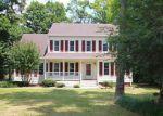 Foreclosed Home en DILLARD CT, Glen Allen, VA - 23060