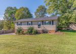 Foreclosed Home in COLLEGE GROVE RD, Rockwood, TN - 37854