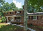 Foreclosed Home en APACHE TRL, Knoxville, TN - 37920