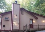 Foreclosed Home en HOLIDAY DR, White Haven, PA - 18661