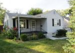Foreclosed Home en FAIRLAWN AVE, Mansfield, OH - 44903