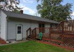 Foreclosed Home en ELMWOOD RD, Mentor, OH - 44060