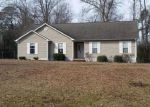 Foreclosed Home en CORE RD, Richlands, NC - 28574