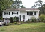 Foreclosed Home en DEER HOLLOW DR, Toms River, NJ - 08753