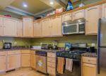 Foreclosed Home en WASHINGTON BLVD, Baltimore, MD - 21230