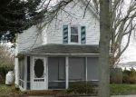 Foreclosed Home en CAROLINE AVE, Ridgely, MD - 21660