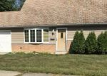 Foreclosed Home en WINNEBAGO ST, Park Forest, IL - 60466