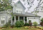 Foreclosed Home en W COVINGTON DR, Plainfield, IL - 60544