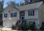 Foreclosed Home in GRAYSON BRIDGE CIR, Douglasville, GA - 30134