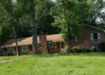 Foreclosed Home in VICEROY WAY, Riverdale, GA - 30296