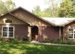 Foreclosed Home en TYRONE RD, Fayetteville, GA - 30214