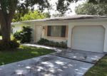 Foreclosed Home en PICKWICK RD, North Port, FL - 34287