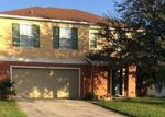 Foreclosed Home in GOLDENEYE LN, Saint Cloud, FL - 34772