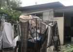 Foreclosed Home in NW 8TH AVE, Miami, FL - 33150