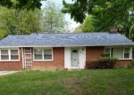 Foreclosed Home in GREEN ST, Claymont, DE - 19703