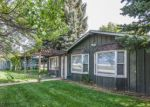 Foreclosed Home en S COUNTY ROAD 21, Loveland, CO - 80537