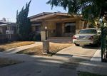 Foreclosed Home en LEIGHTON AVE, Los Angeles, CA - 90062