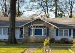 Foreclosed Home en W 35TH AVE, Pine Bluff, AR - 71603