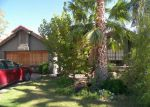 Foreclosed Home in E BECKER LN, Scottsdale, AZ - 85259