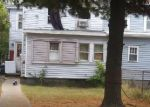 Foreclosed Home en SMITH ST, Millville, NJ - 08332