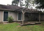 Foreclosed Home en PELICAN CIR, Beaufort, SC - 29906