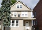 Foreclosed Home en LELAND AVE, South River, NJ - 08882