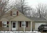 Foreclosed Home en E RIVER RD, Elyria, OH - 44035