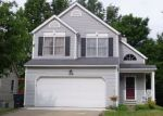 Foreclosed Home en IVANHOE AVE, Wadsworth, OH - 44281