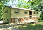 Foreclosed Home en BEAU VISTA DR, Lawrenceburg, IN - 47025