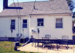 Foreclosed Home en BRITTANY AVE, Eastpointe, MI - 48021