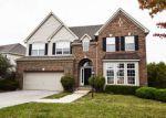 Foreclosed Home en WHISPER GLEN DR, Plainfield, IL - 60586